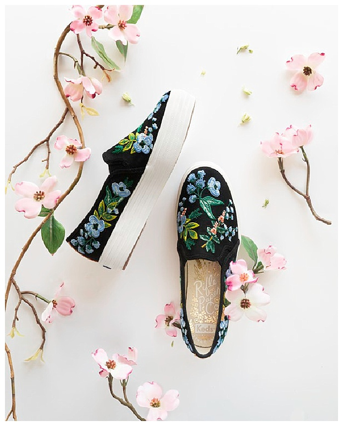 keds-floral-fall-collection-with-rifle-paper-co
