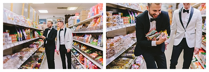 kera-photography-grocery-store-engagement-photos