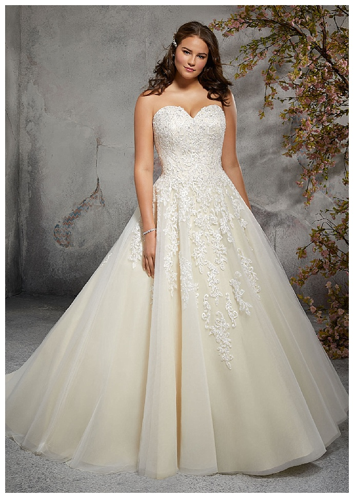 morilee-by-madeline-gardner-plus-size-ball-gown-wedding-dress
