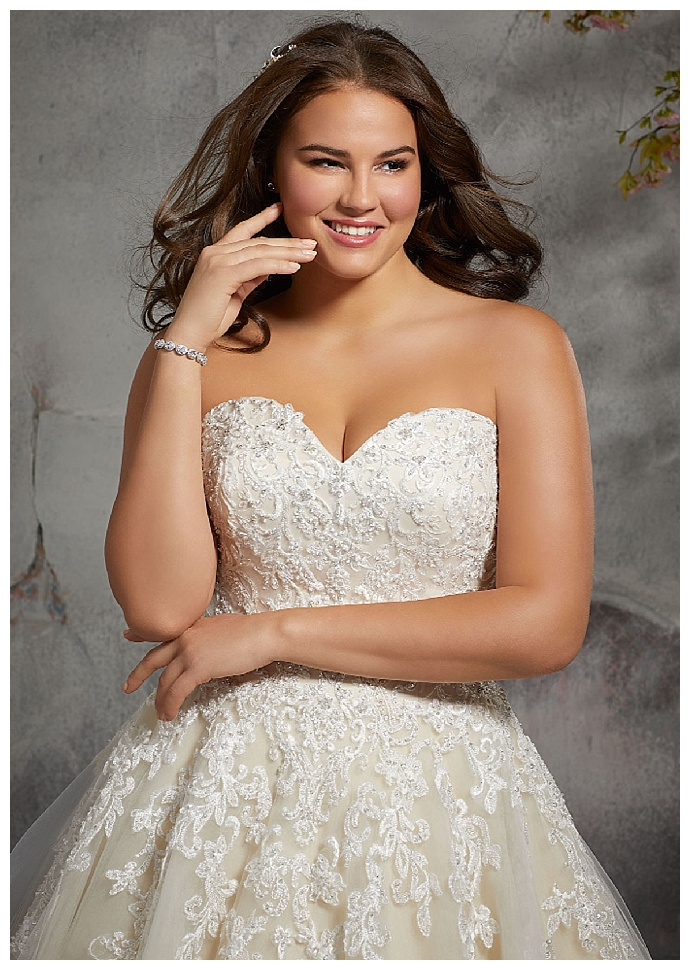 morilee-by-madeline-gardner-plus-size-wedding-ball-gown