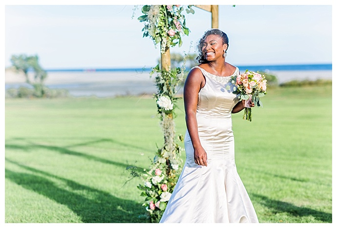 myrtle-beach-destination-wedding-corina-silva-studios
