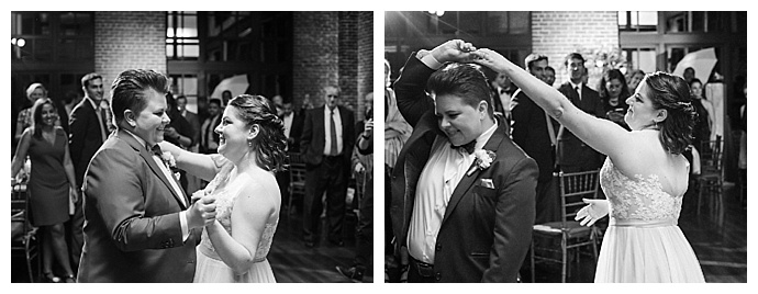 navy-and-copper-dc-wedding-lissa-ryan-photography