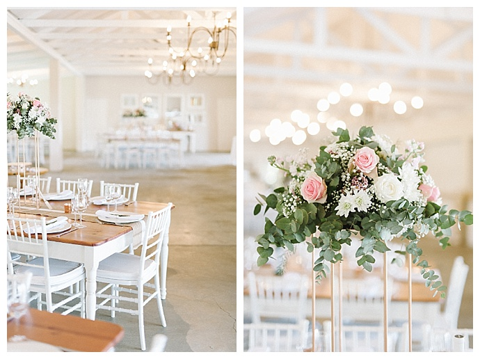 pink-and-rose-gold-wedding-decor-bright-girl-photography