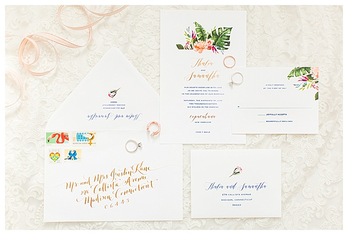 shaina-lee-photography-tropical-wedding-invitation-suite