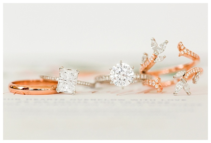 shaina-lee-photography-unique-rose-gold-weddig-bands