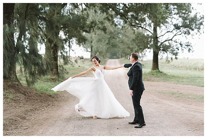 south-africa-wedding-bright-girl-photography