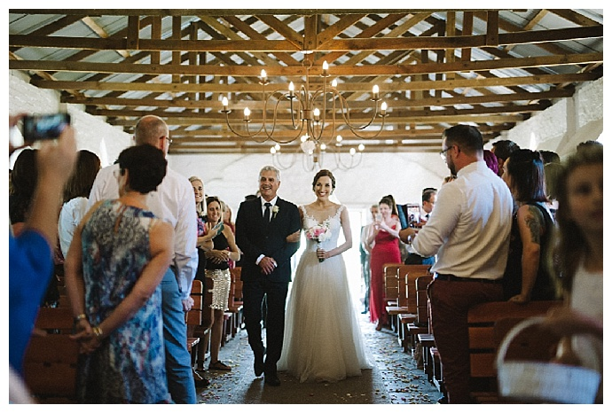 thorner-country-estate-wedding-bright-girl-photography