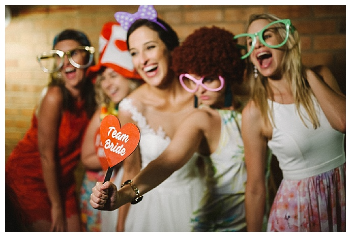 wedding-photo-booth-bright-girl-photography