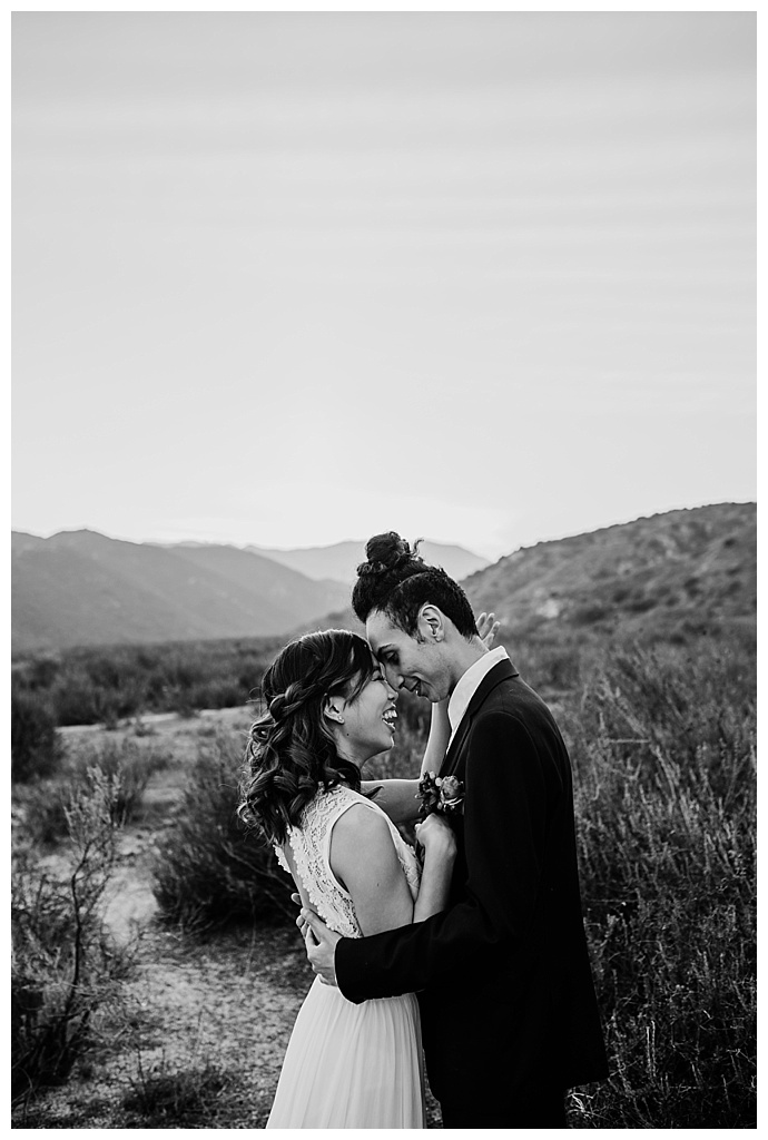 boho-elopement-janae-marie-photography