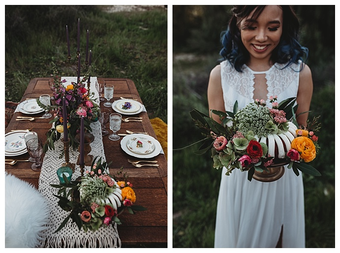 boho-styled-elopement-janae-marie-photography