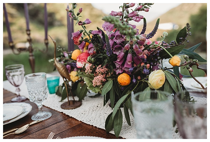 boho-wedding-flowers-janae-marie-photography