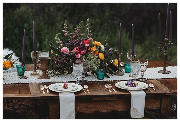 boho-wedding-tablescape-janae-marie-photography