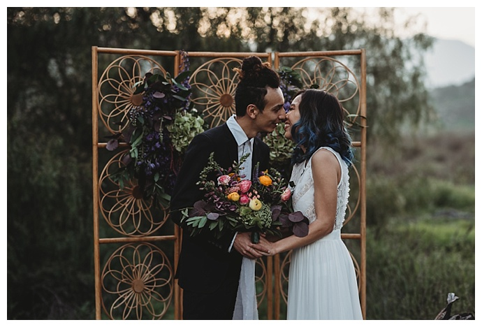 california-boho-elopement-janae-marie-photography