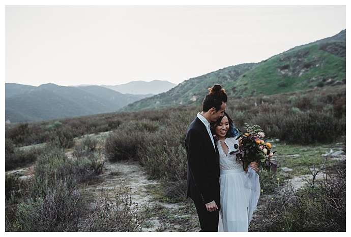 california-mountains-elopement-janae-marie-photography
