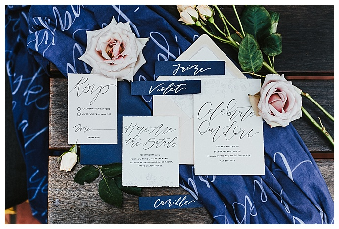 calligraphy-wedding-invitations-megan-blowey-photography