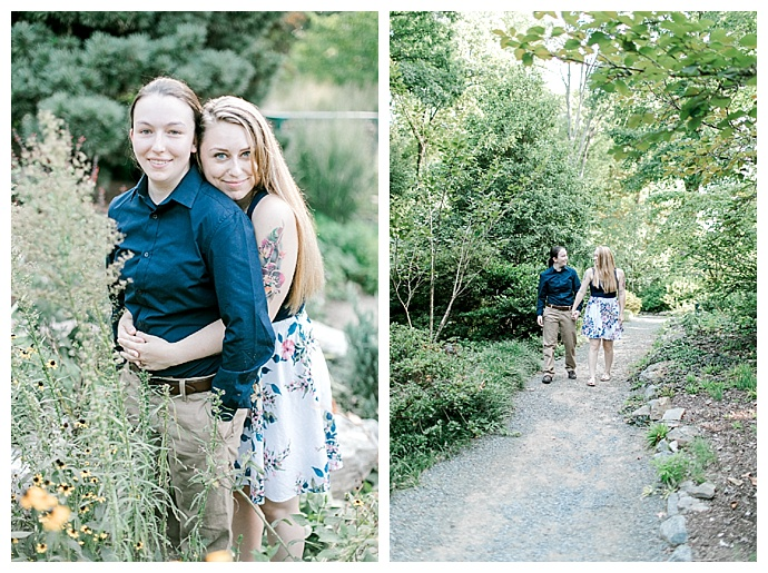 chapel-hill-north-carolina-engagement-danielle-gallo-photography