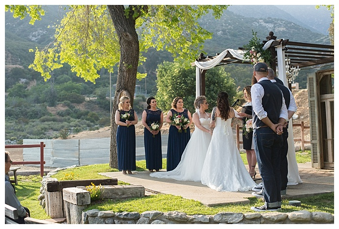 classic-photographers-california-ranch-wedding