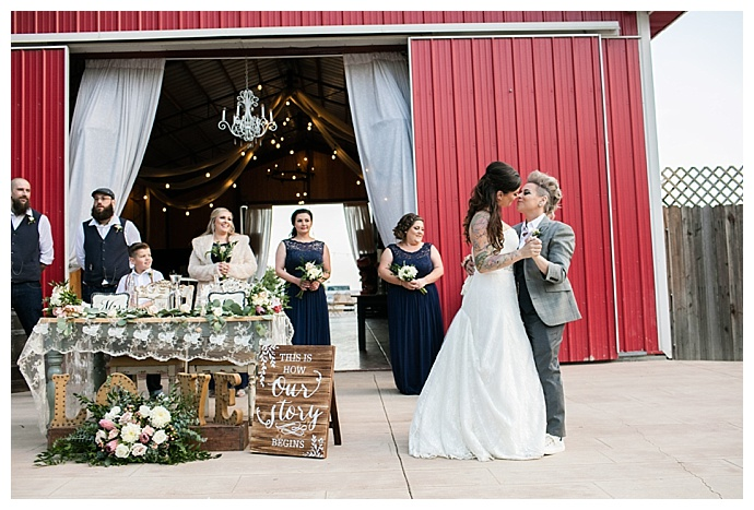 classic-photographers-sweet-pea-ranch-california-wedding