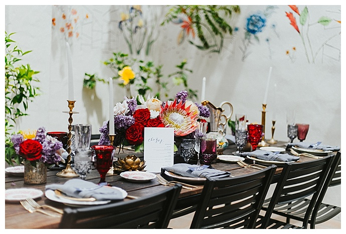 colorful-spanish-wedding-inspiration-megan-blowey-photography