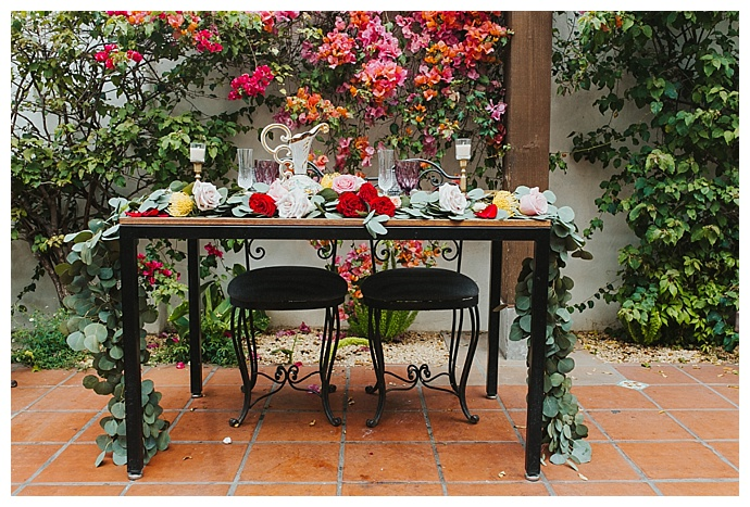 colorful-sweetheart-table-megan-blowey-photography