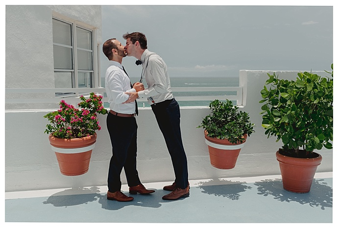 cortiella-photography-delano-south-beach-gay-wedding