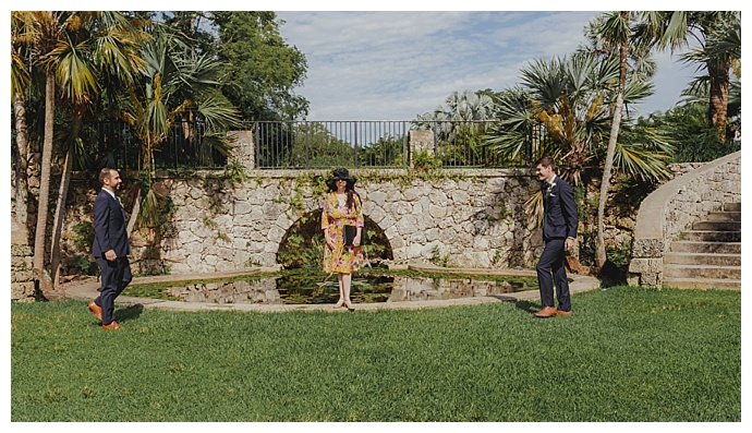cortiella-photography-lgbt-botanic-garden-wedding
