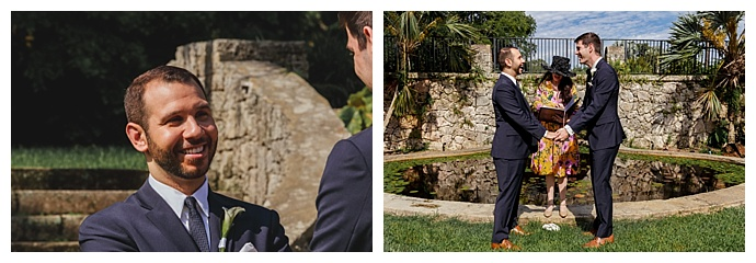 cortiella-photography-lgbt-delano-south-beach-wedding