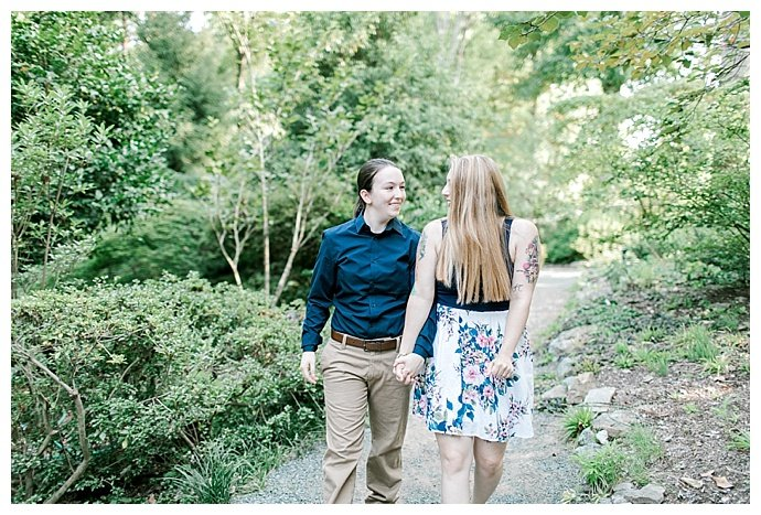 danielle-gallo-photography-botanical-gardens-engagement
