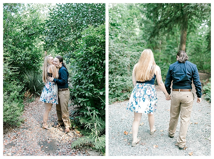 danielle-gallo-photography-chapel-hill-north-carolina-engagement