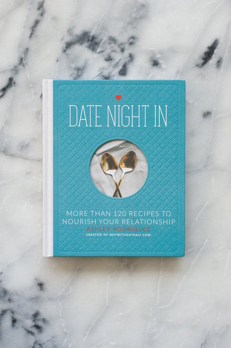 date-night-in-cookbook-for-newlyweds