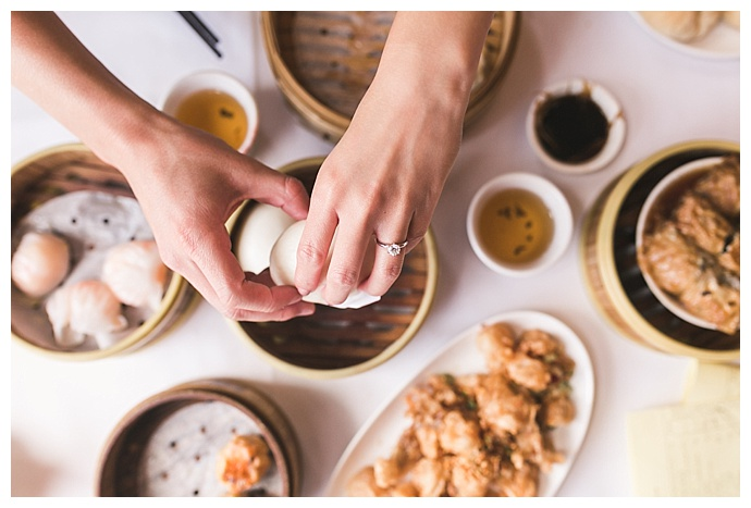 dim-sum-themed-engagement-photos-frances-tang-photography