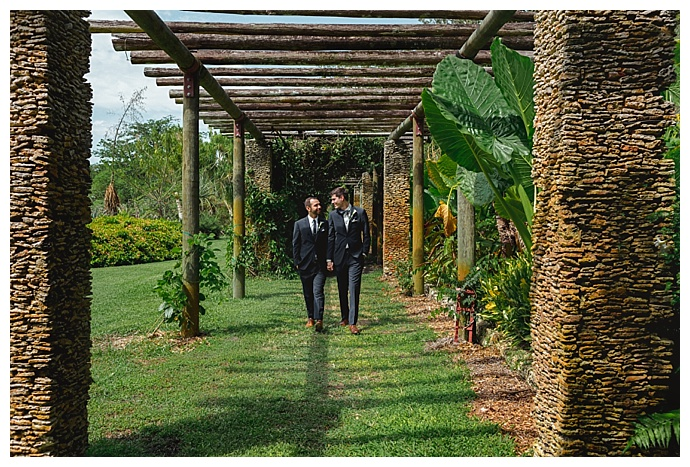 florida-lgbt-wedding-cortiella-photography