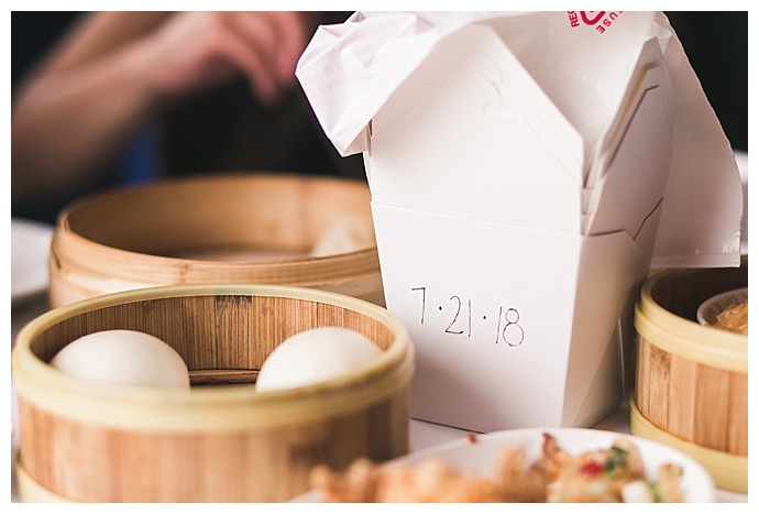frances-tang-photography-chinese-restaurant-engagement-photos
