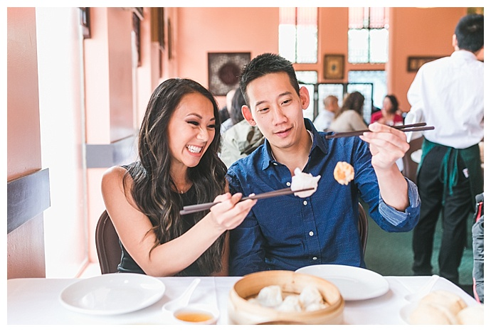 frances-tang-photography-dim-sum-themed-engagement-pictures