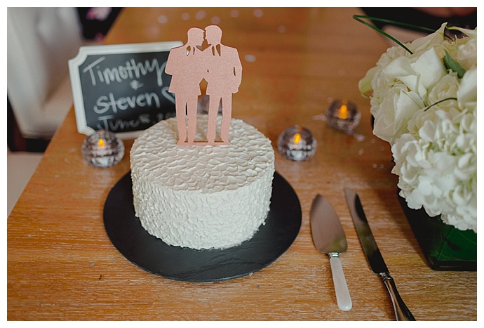 gay-wedding-cake-topper-cortiella-photography
