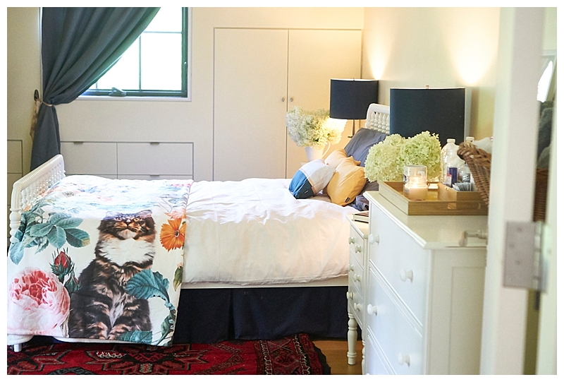 guest-bedroom-tips-13