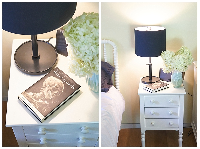 guest-bedroom-tips-2