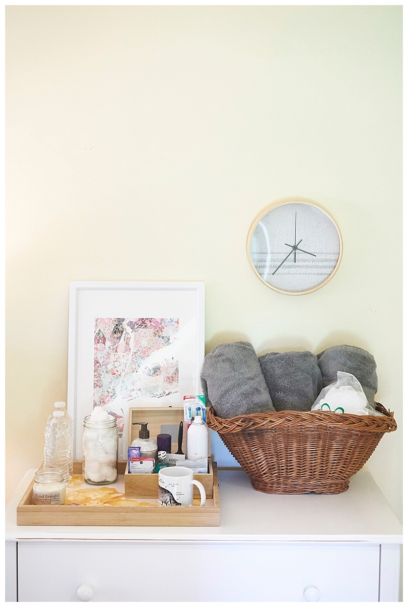 guest-bedroom-tips-4
