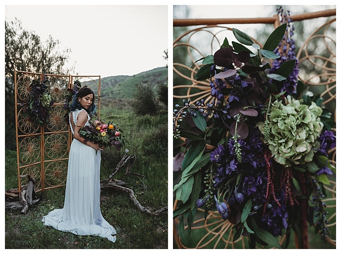 janae-marie-photography-boho-styled-elopement