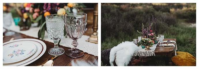 janae-marie-photography-boho-wedding-table-decor