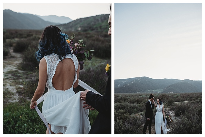 janae-marie-photography-open-back-boho-wedding-dress