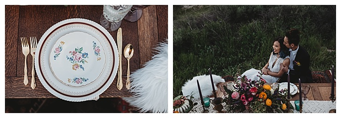 janae-marie-photography-styled-boho-elopement