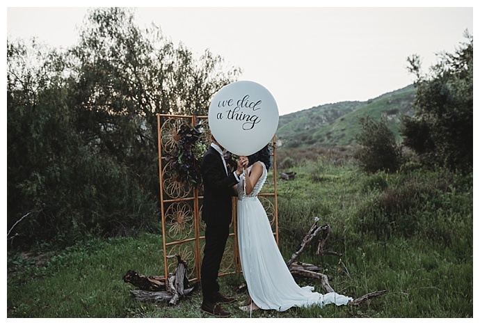 janae-marie-photography-wedding-balloons