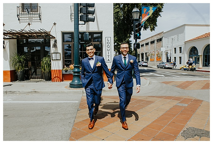 loquita-santa-barbara-wedding-megan-blowey-photography