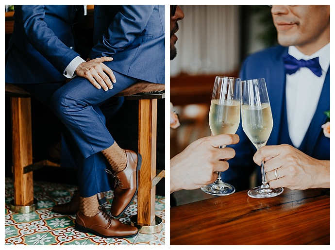 megan-blowey-photography-blue-suit-with-brown-shoes