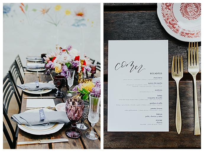 megan-blowey-photography-calligraphy-wedding-menu