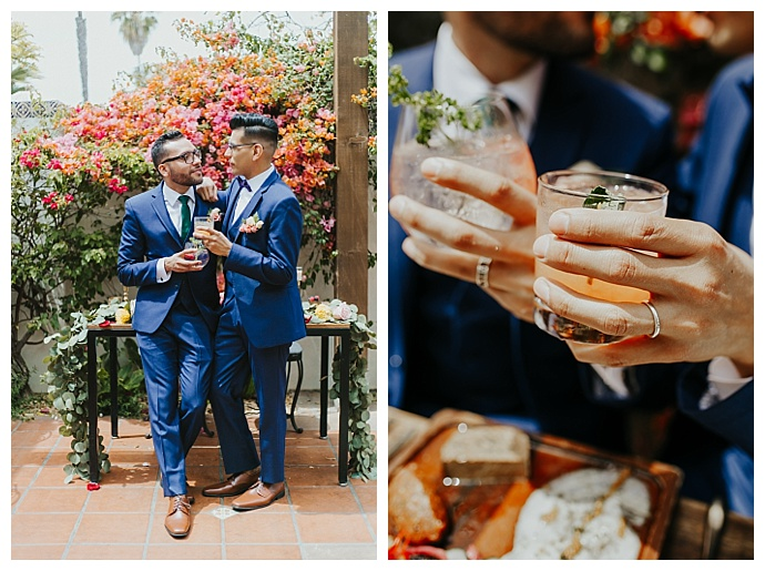 megan-blowey-photography-matching-blue-wedding-suits
