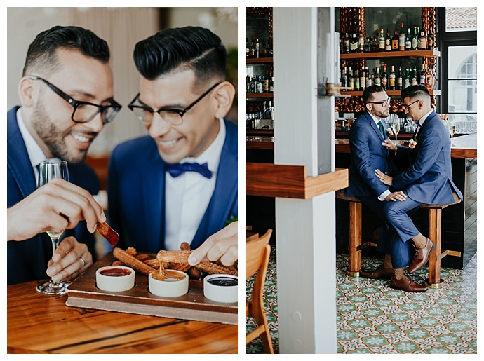 megan-blowey-photography-santa-barbara-restaurant-wedding