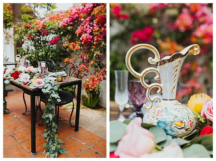 megan-blowey-photography-spanish-inspired-wedding-table-decor
