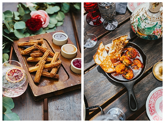 megan-blowey-photography-wedding-churros